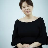 장혜진 (배우)