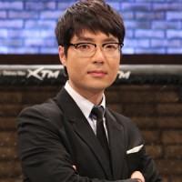 김태현(개그맨/방송인)
