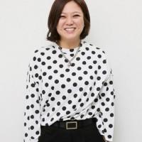 김숙(개그우먼/방송인)