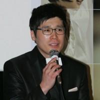 강대규 (영화감독)