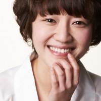 류혜린 (배우)