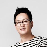 김정태 (배우)