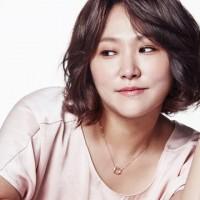 김현숙 (배우/개그우먼)
